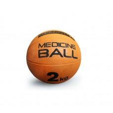 MEDICAL BALL YAKIMA 2KG