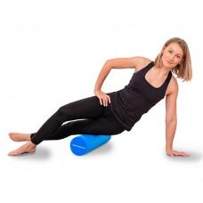 Fitness roll (pilates roll) - 30 x 15 cm