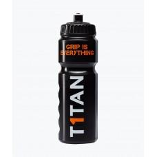 T1TAN Bottle