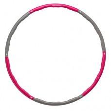 Hula Hoop fitness tire - weight: 1.2 kg