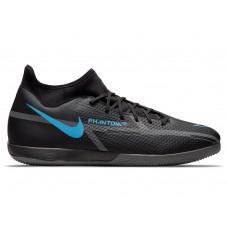 Nike Phantom GT2 Academy DF IC 004