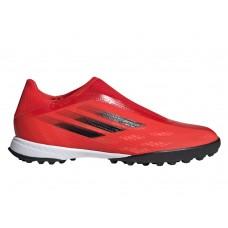 adidas X Speedflow.3 LL TF 266