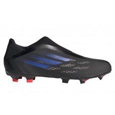 adidas X Speedflow.3 LL FG 273