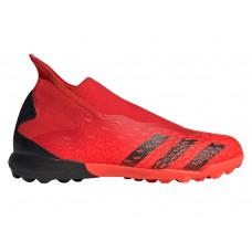 adidas Predator Freak.3 LL TF 300