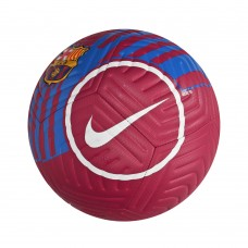 NIKE FC BARCELONA STRIKE 620