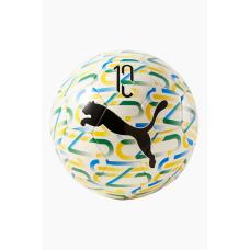 NEYMAR JR GRAPHIC MINI BALL