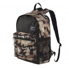Puma Academy Backpack 27