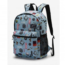 Puma Academy Backpack 05