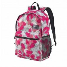 Puma Academy Backpack 21