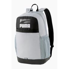 PUMA PLUS II 03