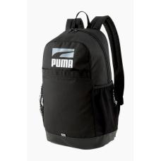 PUMA PLUS II 01