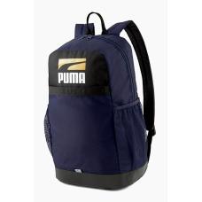 PUMA PLUS II 02