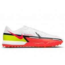 Nike Phantom GT2 Academy TF 167