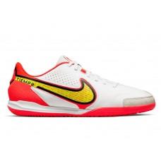 Nike Tiempo Legend 9 Academy IC 176