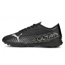 Puma Ultra 4.3 TT 02