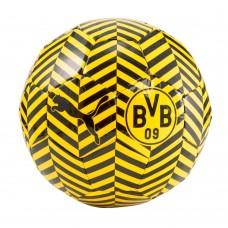 Puma BVB ftblCore Fan 03
