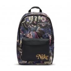 Nike Heritage 020
