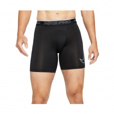 Nike Pro Dri-FIT Shorts 010