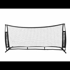 Flex Rebounder 1.8m