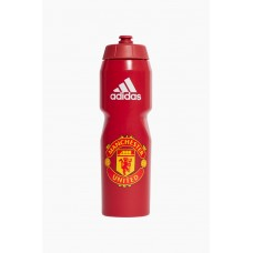 WATER BOTTLE ADIDAS MANCHESTER UNITED