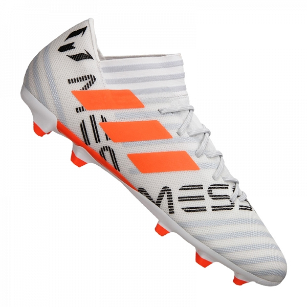 b7f4a8bad04 adidas Nemeziz Messi 17.3 FG 965