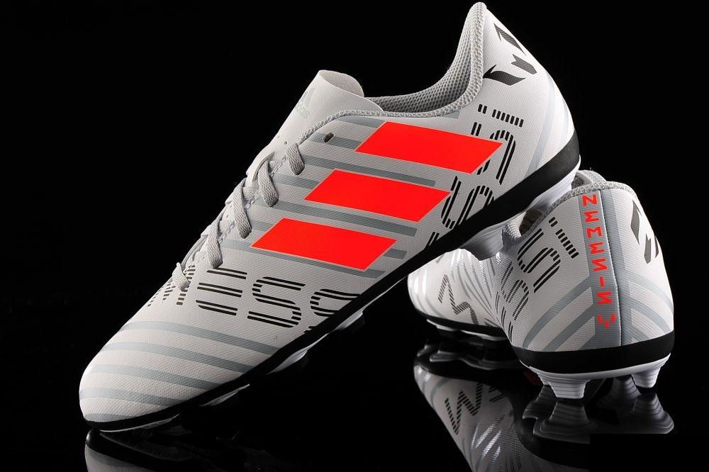 adidas JR Nemeziz Messi 17.4 FxG 200 c841c5cfd8c64
