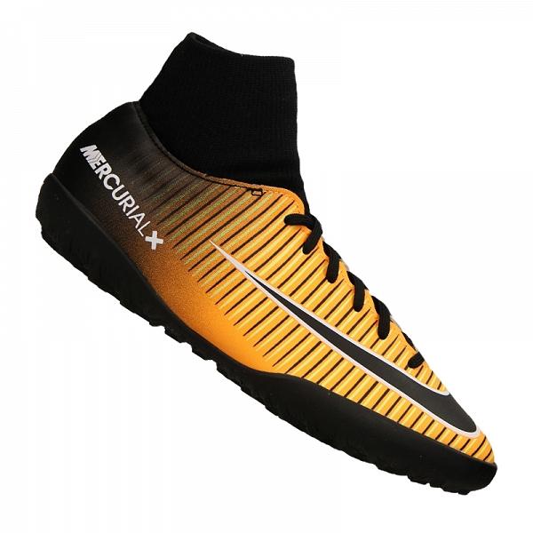 Nike JR Mercurial Victory VI DF TF 801 e430518a973