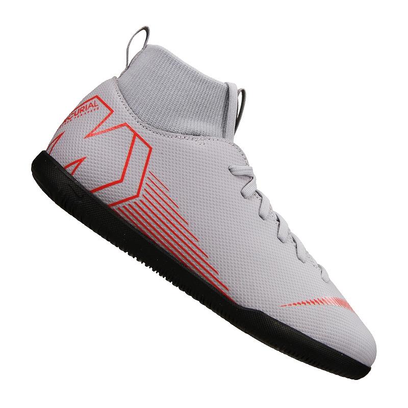 931767016 Nike JR Superfly 6 Club IC 060