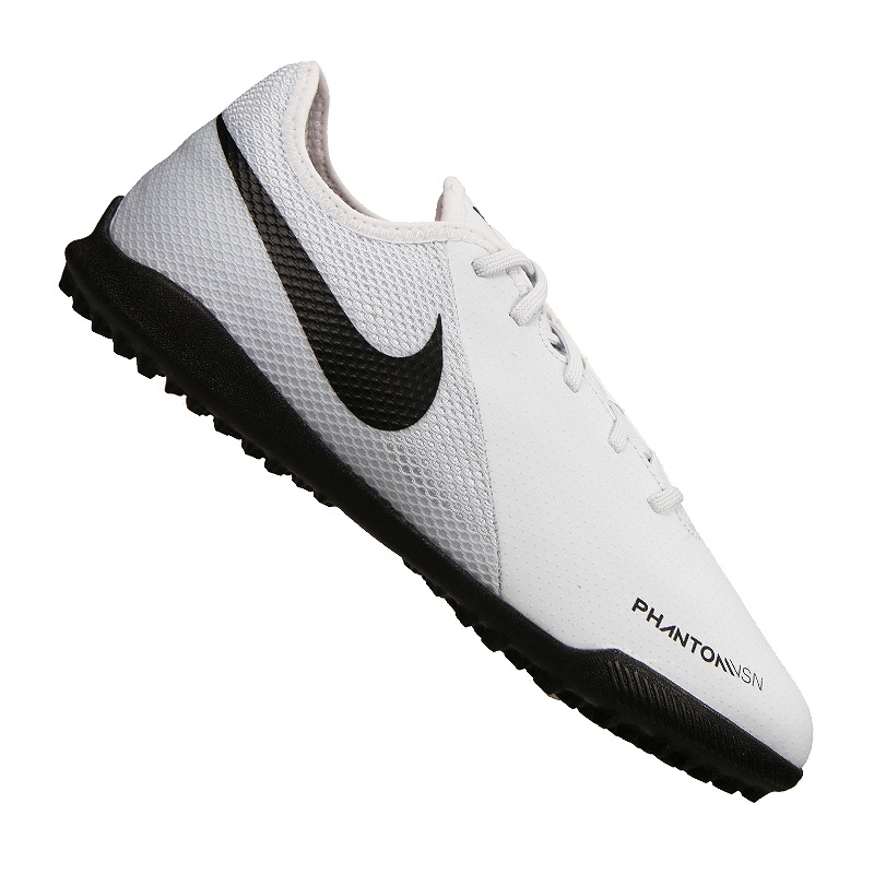 the latest 0de1c 84ca5 Nike JR Phantom Vsn Academy TF 060