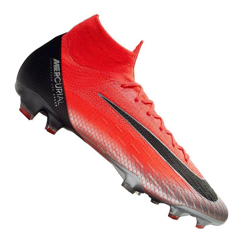 Nike Superfly 6 Elite CR7 FG 600 3261e6992037a