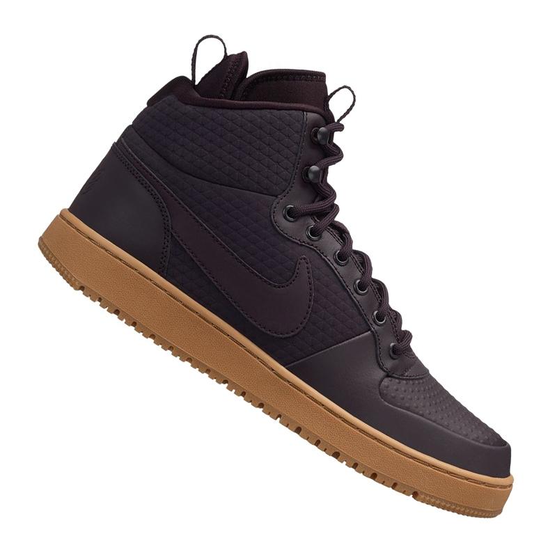 Nike Ebernon MID Winter 600