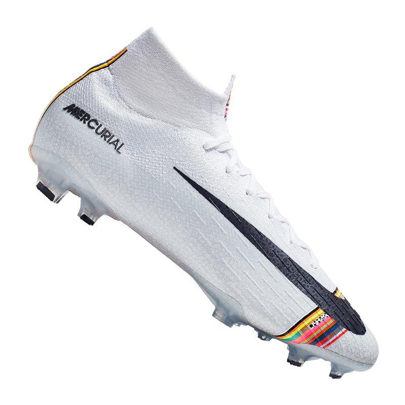 Nike Superfly 6 Elite Fg 009