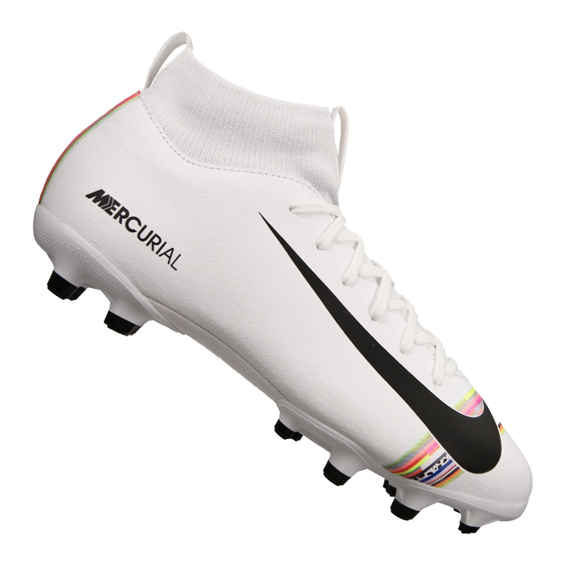 b1aa17c95 Nike JR Superfly 6 Academy GS MG 109