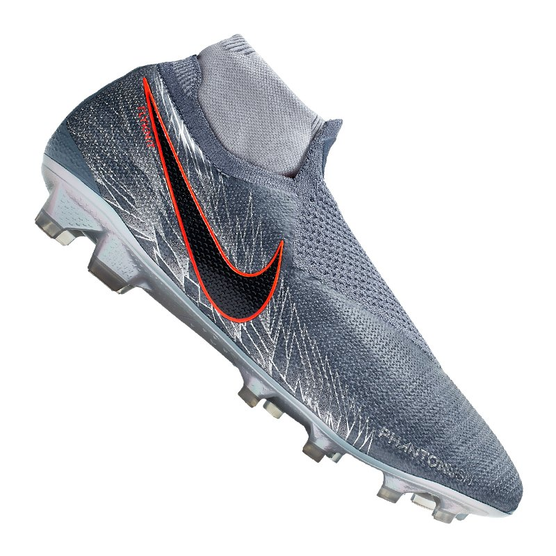 Nike Phantom Vsn Elite Fg 408