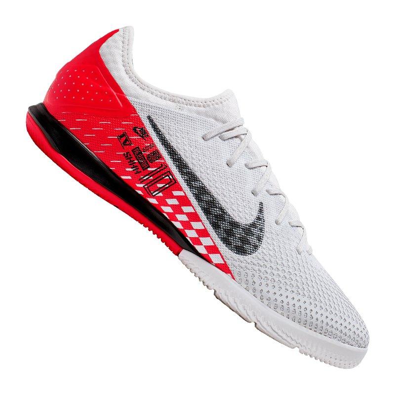 Nike Mercurial Vapor Xiii Pro Njr Ic F006